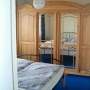Pension-Am Waldrand, Double Room