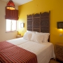 Artvilla, Double or Twin Room