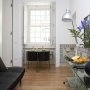 Baixa-Chiado, Luxury 3 Bedroom Apartment (T3)